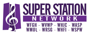 Super Station Network